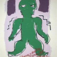 Druckkunst 2010 bild 1